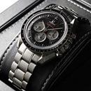 OMEGAOmega オメガ時計コピーマスター プロフェショナル アポロ-ソユーズ 35周年 311.30.42.30.99.001