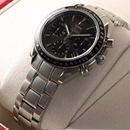 ブランド オメガ 腕時計コピー通販 スピードマスター デイト 323.30.40.40.06.001