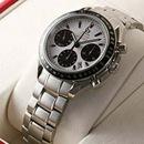 ブランド オメガ 腕時計コピー通販 スピードマスター デイト 323.30.40.40.04.001