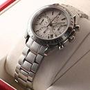 ブランド オメガ 腕時計コピー通販 スピードマスター デイト 323.10.40.40.02.001
