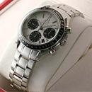 ブランド オメガ 腕時計コピー通販 スピードマスター デイト ジャパンリミテッド 323.30.40.40.02.001