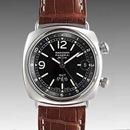 パネライ PAM00098スーパーコピー 時計