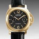 パネライ(PANERAI) ルミノールスーパー時計コピーマリーナ PAM00140