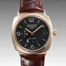 パネライ(PANERAI) スーパーコピー時計 ラジオミール 10デイズGMT PAM00273