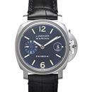 パネライ(PANERAI) ルミノールスーパー時計コピーマリーナ PAM00119