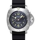パネライ(PANERAI) ルミノールスーパー時計コピーサブマーシブル2500 PAM00194