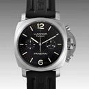 パネライ(PANERAI) ルミノールスーパー時計コピー1950 フライバッククロノ 44mm PAM00361