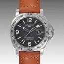 パネライ PAM00029スーパーコピー 時計