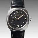 パネライ(PANERAI) スーパーコピー時計 ラジオミール 42mm PAM00338