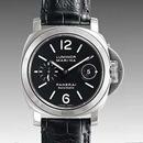 パネライ PAM00104スーパーコピー 時計