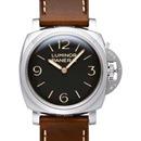 PAM00372 パネライ(PANERAI) コピー時計 ルミノール1950 3デイズ