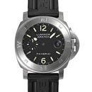 パネライ PAM00092スーパーコピー 時計