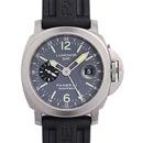 パネライ PAM00089スーパーコピー 時計