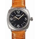 パネライ PAM00062スーパーコピー 時計