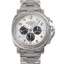 パネライ PAM00060スーパーコピー 時計