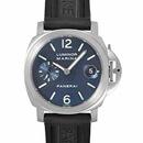 パネライ PAM00070スーパーコピー 時計