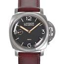 パネライ(PANERAI) コピー時計 ルミノール1950 PAM00127