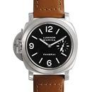 パネライ(PANERAI) コピー時計 ルミノールマリーナレフトハンド PAM00115