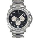 パネライ PAM00052スーパーコピー 時計