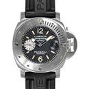 パネライ PAM00064スーパーコピー 時計