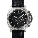 パネライ PAM00045スーパーコピー 時計