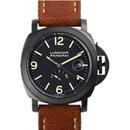 パネライ PAM00028スーパーコピー 時計