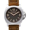 パネライ(PANERAI) コピー時計 ルミノールベース ブティック2000本限定 PAM00390