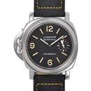 パネライ PAM00022スーパーコピー 時計