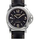 パネライ(PANERAI) コピー時計 ルミノールマリーナ 銀座 スペシャルエディション PAM00415