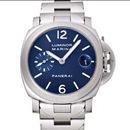 パネライ PAM00069スーパーコピー 時計