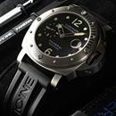 パネライ PAM00025スーパーコピー 時計