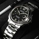パネライ PAM00050スーパーコピー 時計
