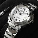 パネライ PAM00051スーパーコピー 時計