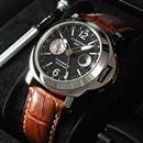 パネライ PAM00088スーパーコピー 時計