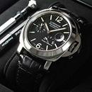 パネライ PAM00090スーパーコピー 時計