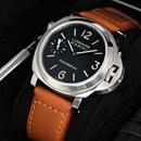PANERAIパネライ ルミノールスーパー時計コピーマリーナ PAM00111