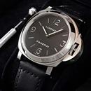 パネライ PAM00112スーパーコピー 時計