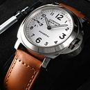 パネライ PAM00113スーパーコピー 時計
