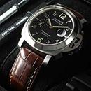 PANERAIパネライ ルミノールスーパー時計コピーマリーナ オートマティック PAM00164