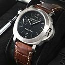 PANERAIパネライ ルミノールスーパー時計コピーマリーナチタン PAM00177