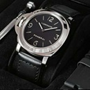 PANERAIパネライ ルミノールスーパー時計コピーベース PAM00219