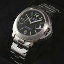 パネライ PAM000221スーパーコピー 時計