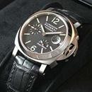 PANERAIパネライ スーパーコピー時計 ルミノールマリーナ パワーリザーブ PAM00241
