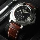 PANERAIパネライ ルミノールスーパー時計コピー1950 テンデイズGMT PAM00270