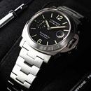 PANERAIパネライ ルミノールスーパー時計コピー マリーナ オートマティック PAM00298