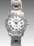 ロレックスコピー時計(ROLEX) デイトジャスト 80319