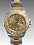 ロレックス(ROLEX)時計コピー ヨットマスター 16623 人気