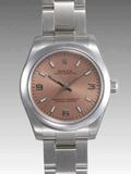 ロレックス(ROLEX)コピー 時計 オイスターパーペチュアル 177200 腕時計 激安