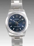ロレックス(ROLEX)スーパーコピー 時計 オイスターパーペチュアル 177200 腕時計