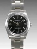 ロレックス(ROLEX) 時計 オイスターパーペチュアル スーパーコピー ブランド腕時計 177200